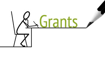research grant writing